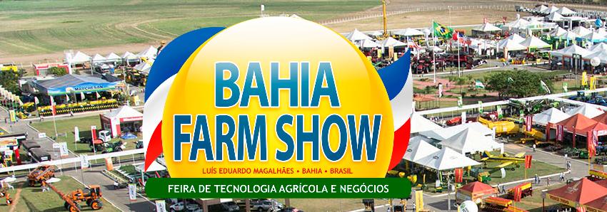 Bahia-Farm-Show-2018