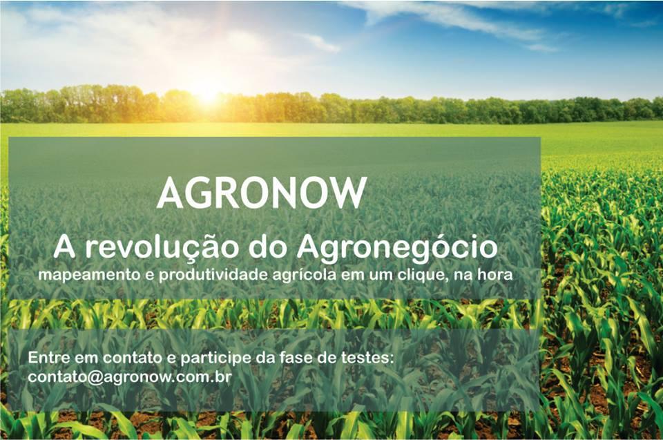 agronow