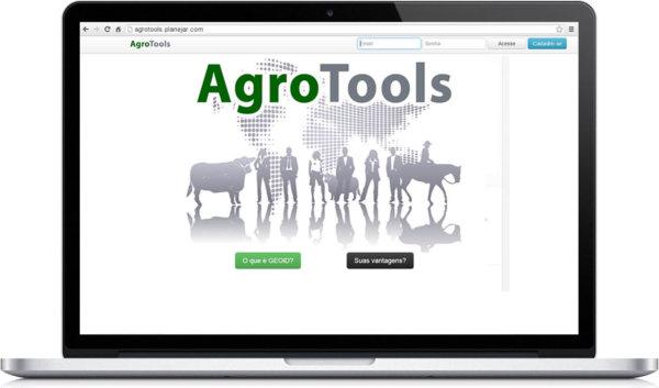 agrotools