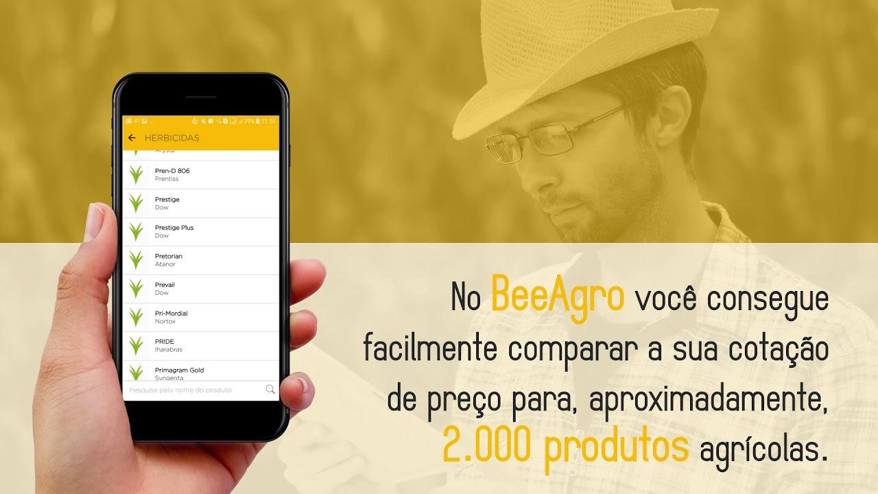 beeagro