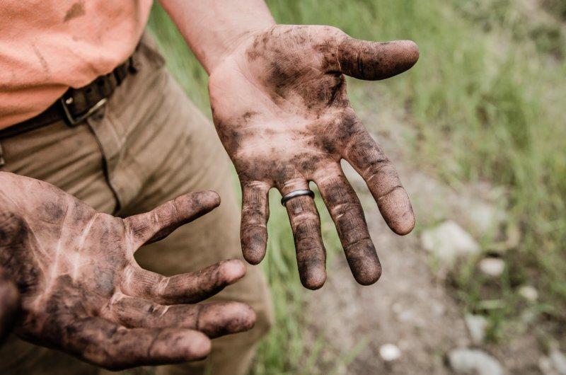 empregos agronegocio