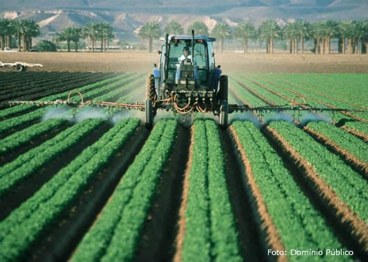 defensivos-agricolas