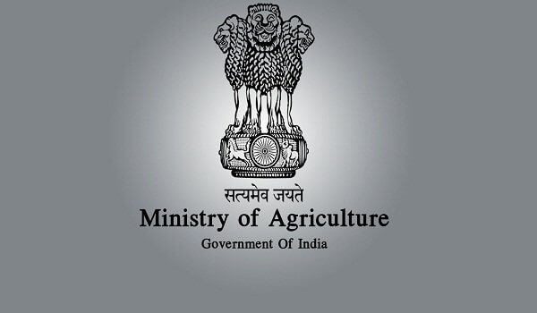 ministério-agricultura-india-guzerá-600x350.jpg (600×350)