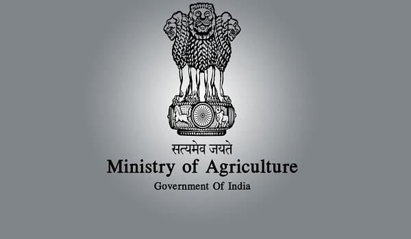 ministério-agricultura-india-guzerá