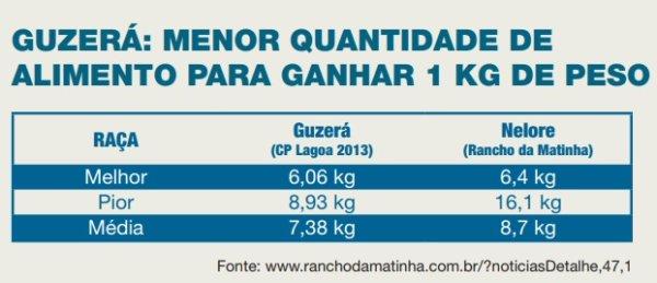 Guzerá-alimentos-600x259.jpg (600×259)
