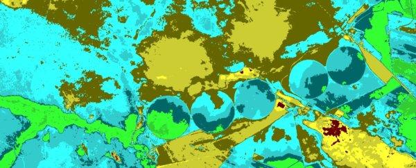 Agro-Eye-mapa-de-umidade-de-uma-regiao