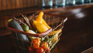 Marketplace no agronegócio