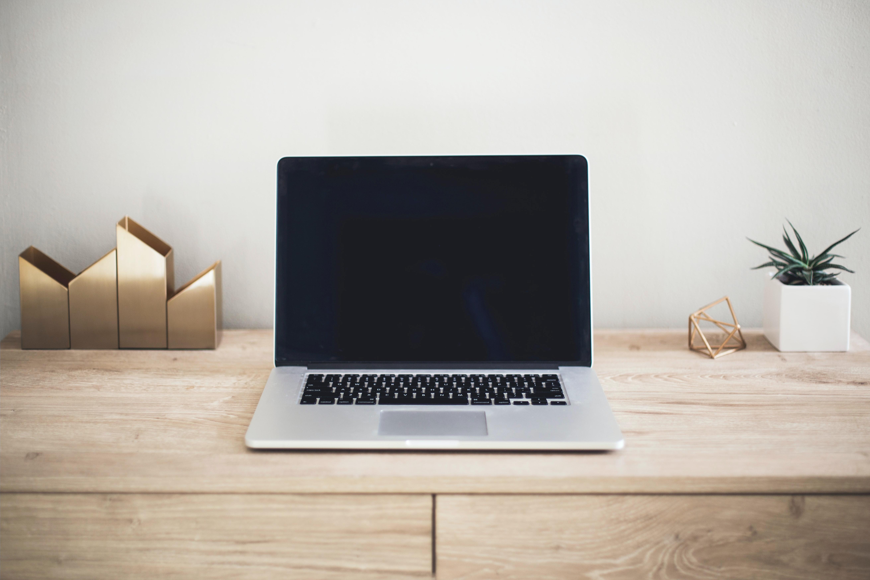 Digitalização do Agronegócio: como essa prática pode te ajudar