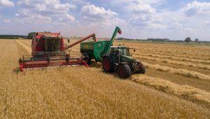 Agricultura 4.0 é o futuro!